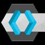 WindowsでKeycloakの開発・ビルド環境をセットアップする手順